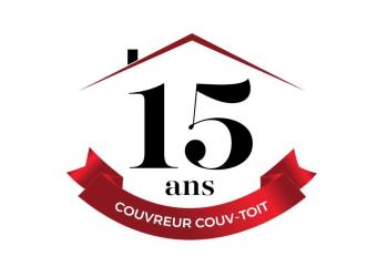 COUVREUR COUV-TOIT