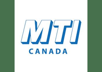 MTI Canada