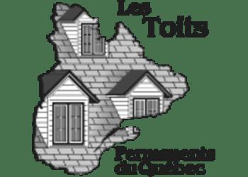 TOITS PERMANENTS DU QUÉBEC