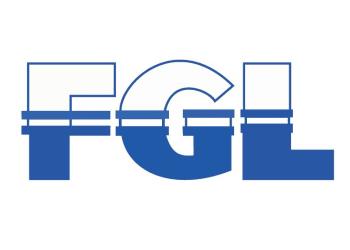 Service d'outil F.G.L.