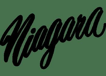 Niagara par Ultrassage