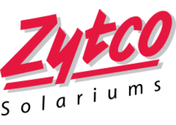 SOLARIUMS ZYTCO