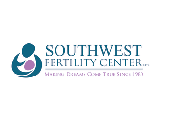 Southwest Fertility Center