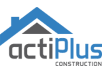 Construction Actiplus inc.