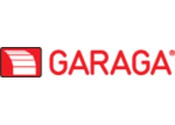 Garaga Inc.