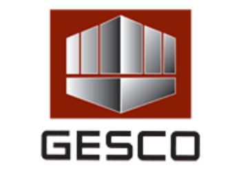 Gesco Construction Inc.