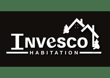 Invesco Habitation