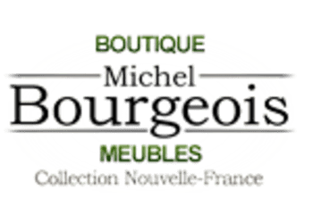 Boutique Michel Bourgeois