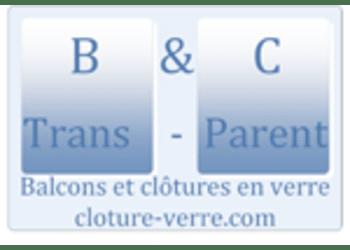 B&C  Trans-Parent