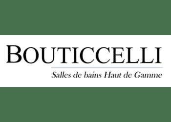 Bouticcelli