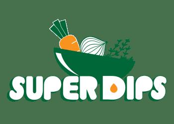 Super Dips