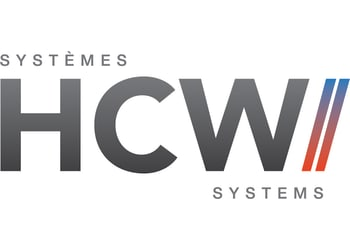 HCW Systèmes