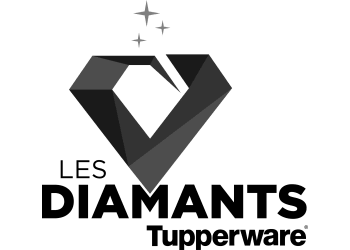 Tupperware Centre de Distribution Les Diamants Inc