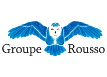 Distribution Rousso Intl Ltée