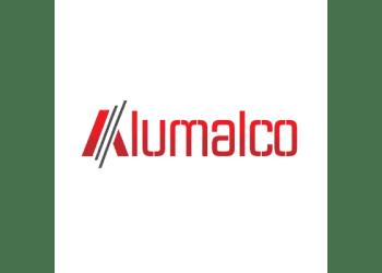 Alumalco