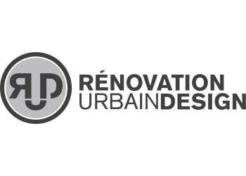 Rénovation Urbain Design