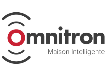 Maison Intelligente Omnitron Inc.