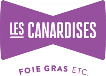 Ferme Les Canardises