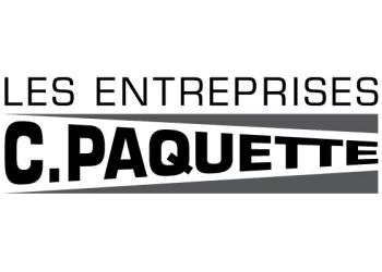 Les Entreprises C. Paquette