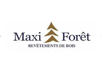 MAXI-FORÊT