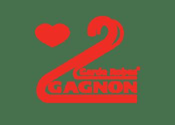 GARDE ROBES GAGNON  INC