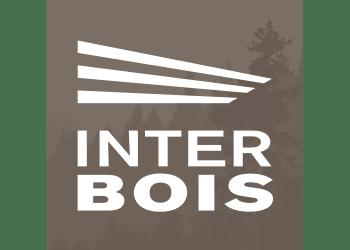 Interbois
