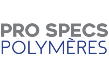 Pro Specs Polymères
