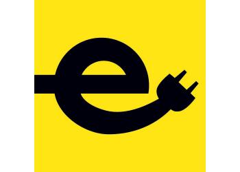 Électrimat Ltée