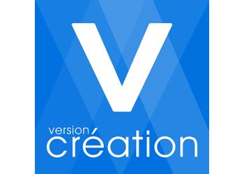 Version Creation inc.