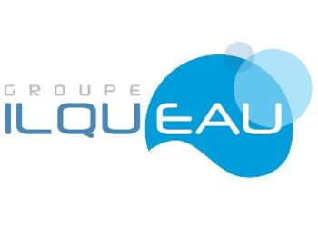 GROUPE ILQUEAU INC.