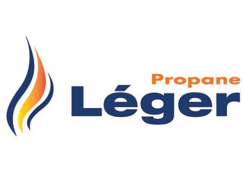 Propane Léger Inc