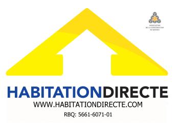 Habitation Directe