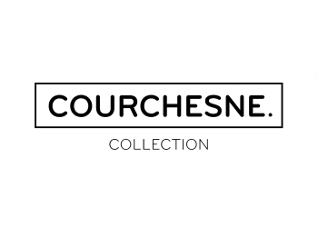 Courchesne Collection