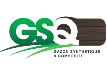 GSQ Gazon Synthétique & Composite / Terrasse Deville / Plastio