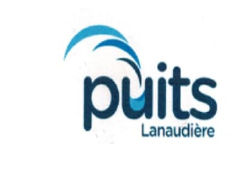 Les Puits Lanaudière Inc