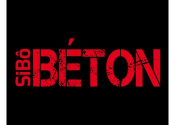 SiBô Béton