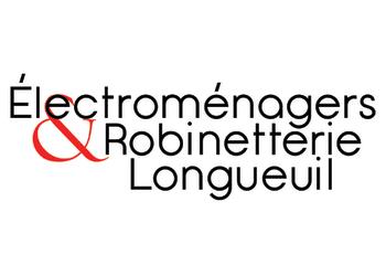Électroménagers et Robinetterie Longueuil