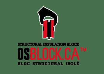 OSBLOCK INC.