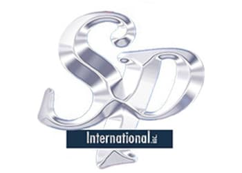 SP INTERNATIONAL INC.