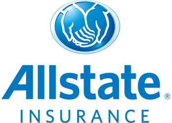 Allstate Assurance - Agence de Laval