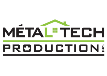 METAL-TECH PRODUCTION INC.