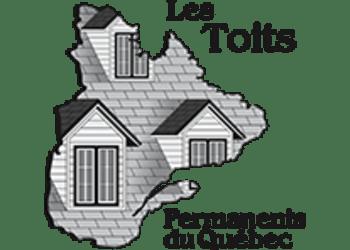 Les Toits Permanents du Québec