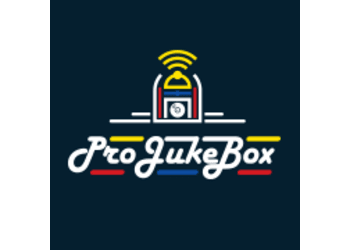Pro JukeBox