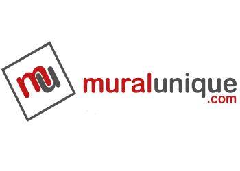 Muralunique.com