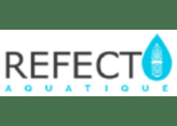 Réfecto Aquatique