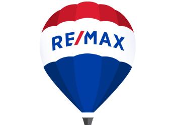 RE/MAX Québec