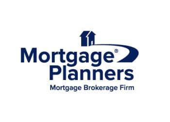 Planiprêt - Cabinet en courtage hypothécaire