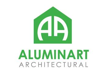 Aluminart Architectural inc. (et filiales Fenêtres Guy Fafard et Fils/ Juva inc.)