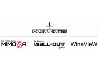 Excalibur Industries