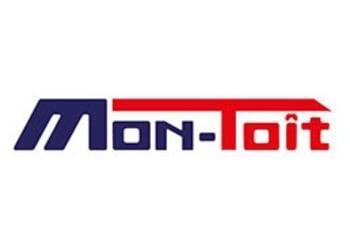 Mon-Toit